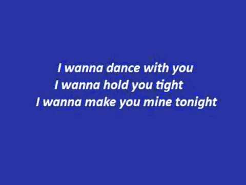Shantel - Disko Boy with lyrics -