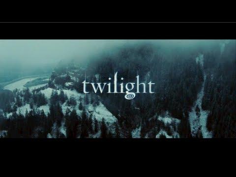 Twilight: A Thousand Years