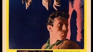 Stanley Kubrick Retrospektive: Killers Kiss / Der Tiger von New York
