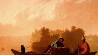"""Stanley Myers & Cleo Lane - """"She was beautiful"""" (Bryn Terfel)"""