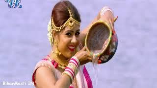 Malgajari Re Chal Na Dil Ke Bhitariya Kuchh Kuchh Hota Full HD BiharMasti1