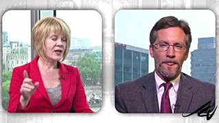 Mexico US Relations  NAFTA, TPP, Economy and Mexico politics   YouTube
