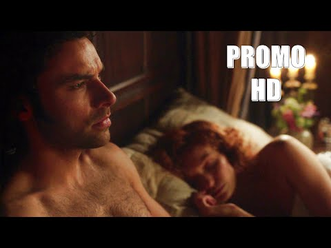 Poldark 2015 Episode 4 Promo HD