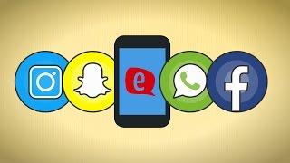 7 gute Gründe für digitale Jugendbeteiligung