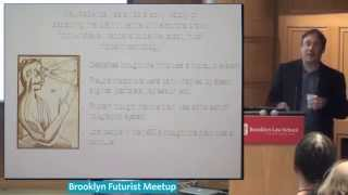 The Future of the Brain with Neuroscientist, Dr. Gary Marcus
