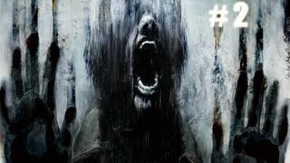 Silent Hill: Downpour - Contacto paranormal - Episodio 02