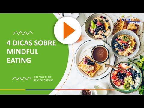 mindful-eating---4-dicas-para-comer-conscientemente-|-nutritotal