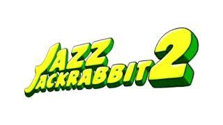 Jazz Castle - Jazz Jackrabbit 2 OST