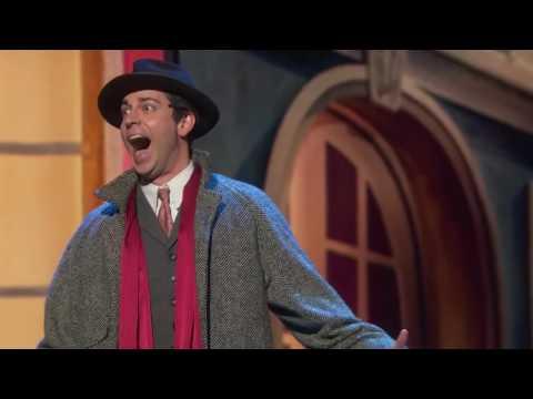 70th Annual Tony Awards   'She Loves Me'