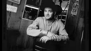 Tracy Byrd -- Old One Better