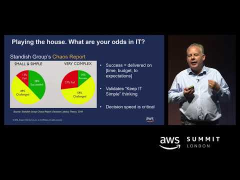 Cloud Choices: Quantifying the Cost and Risk Implications of Cloud