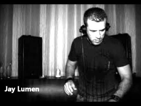 Jay Lumen - Yalta Club - Sofia - Bulgaria