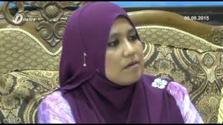 Puteri Umno Sokong Cadangan Wujud Akta Isytihar Dana Politik