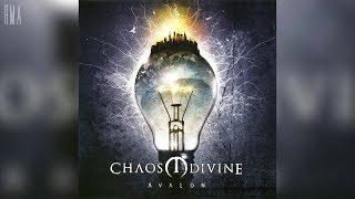 Chaos Divine - Avalon (Full album HQ)