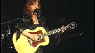 Bonnie Raitt & Richard Thompson - Dimming of the Day