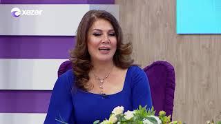 Hər Şey Daxil - Munis Şərifov,Teyyub Aslan,Gülüstan Əliyeva,Zakir Əliyev,Elton (25.04.2019)