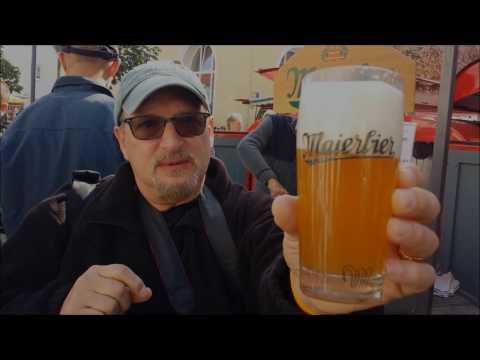 THE BEST BEER IN GERMANY ( Beste deutsche Bier) ล้วงเคล็ดลับเบียร์เยอรมัน