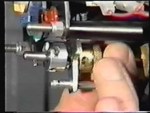 Rotork limit switches 01g youtube swarovskicordoba Choice Image