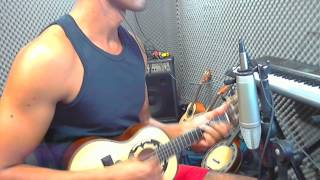 """Video A Voz Do Morro""""DIOGO NOGUEIRA e ZÉ KATI""""(Renan do Cavaco) download MP3, 3GP, MP4, WEBM, AVI, FLV Juli 2018"""