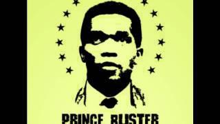 King of kings - Prince Buster
