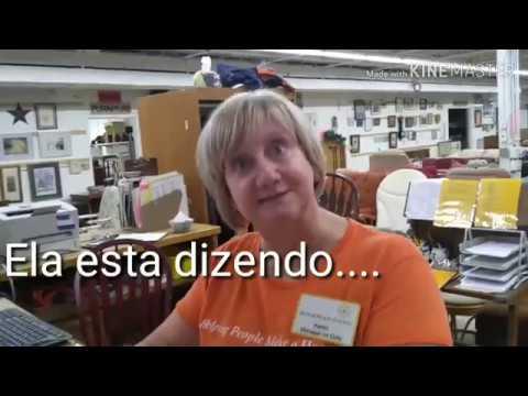 DOAÇÕES DE MÓVEIS NOS ESTADOS UNIDOS🇱🇷/ MINHA CASA FICOU LINDA😜
