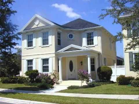 ขายบ้าน ขายที่ดิน แถว บ้านใหม่สามัคคี ราคาถูก