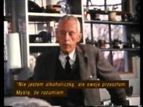 Bill W.  (film archiwalny)