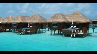 видео Курорты на Мальдивах