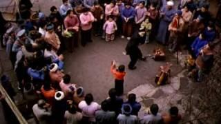 Bian Lian - Trailer para ChileBT
