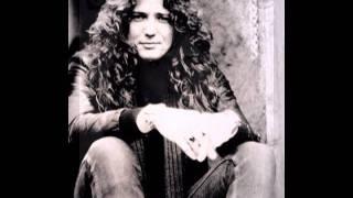 David Coverdale / Deep Purple -