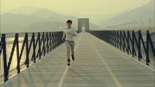 JUNHO (From 2PM) - キミの声