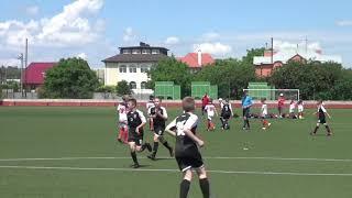 ФК Арсенал 2008- ФК Восход 2008