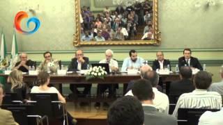 Debate Candidatos Câmara Municipal de Guimarães - ACIG
