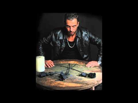 Murdoc Massaka - Todesbote/Zeit