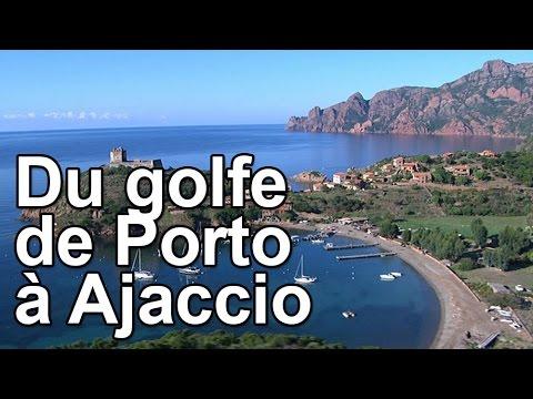 MICHEL SARDOU - Bercy 2001 ( COMPLET )de YouTube · Durée:  1 heure 46 minutes 32 secondes
