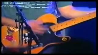 Blur en el Luna Park (Buenos Aires, Argentina 27/11/1999) - FULL SHOW.