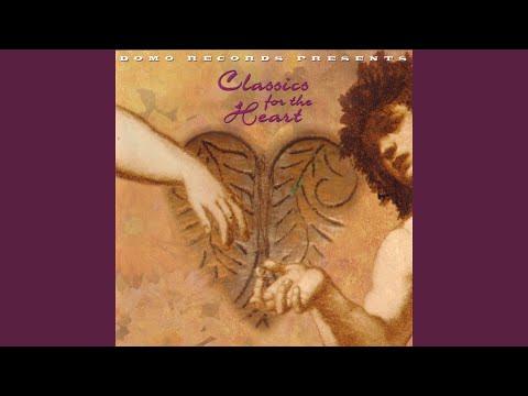 Suite Bergamasque, L. 75: III. Clair De Lune