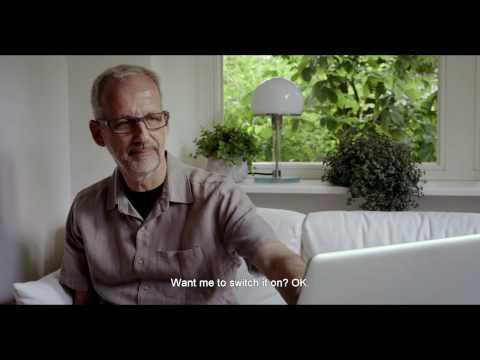 ER SIE ICH | Trailer (international) ᴴᴰ