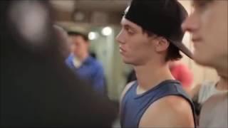 Newsies Broadway Movie: 'The Making Of' Fan Film