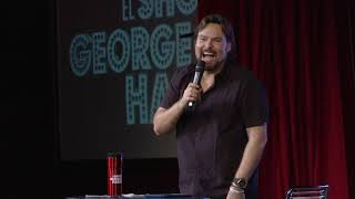 El Show de GH 3 de Oct 2019 Parte 5
