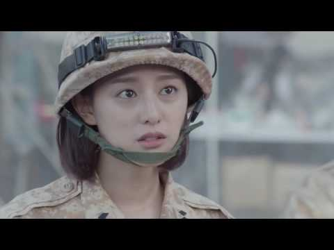 DOTS Part 6 - This Love