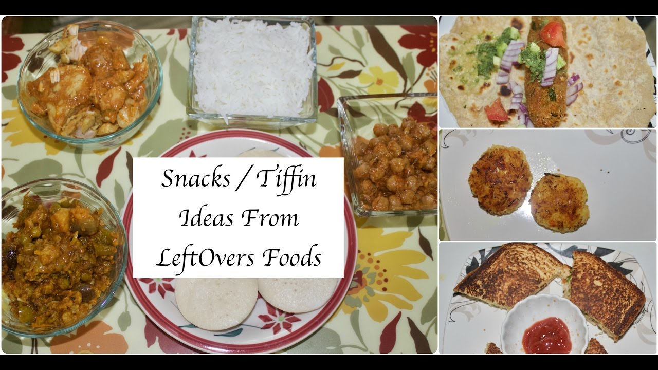 Indian recipes from leftover foods lunch box ideas from indian recipes from leftover foods lunch box ideas from leftovers simple living wise thinking forumfinder Image collections