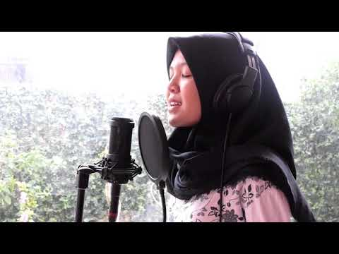 Download youtube video dewa 19 pupus (lyric). Mp4 free from.