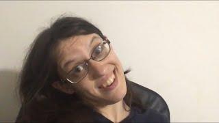 Tridektaga Defio #29: Mia amuza eraro en Esperanto!