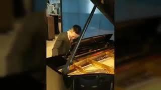 史坦威鋼琴 Steinway Boston Essex 功學社鋼琴 黃先生 0980494792