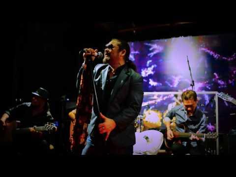 WINGS - INGATKAN DIA (CHORUS) - 2016 (LIVE)