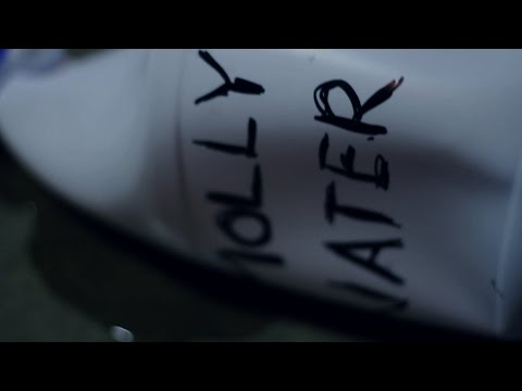 HBM Lil Phil x HBM Dre x HBM Jay Gotti - Too Many Drugz | Shot by @Lordshaherb