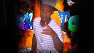 JRMusic ft LNTC , El Dramatico -Lo Pateo (Los McJeN-MCdrumz Producción)