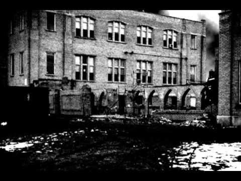 Kirlian Camera - Austria • Tor Zwei