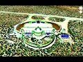 HISTORICAL PLACES OF NEW MEXICO STATE,U S A IN GOOGLE EARTH PART TWO 2 3